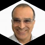 Michael Zimmerman - CEO