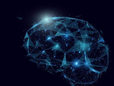 DeepCube - AI Brain