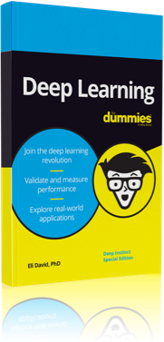 deeplearn-for-dummies-book
